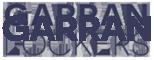 Garran-Logo-V1_edited-3