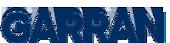 Garran Logo Update