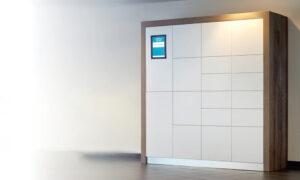 Element_Smart_Lockers
