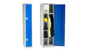 Workplace_Lockers