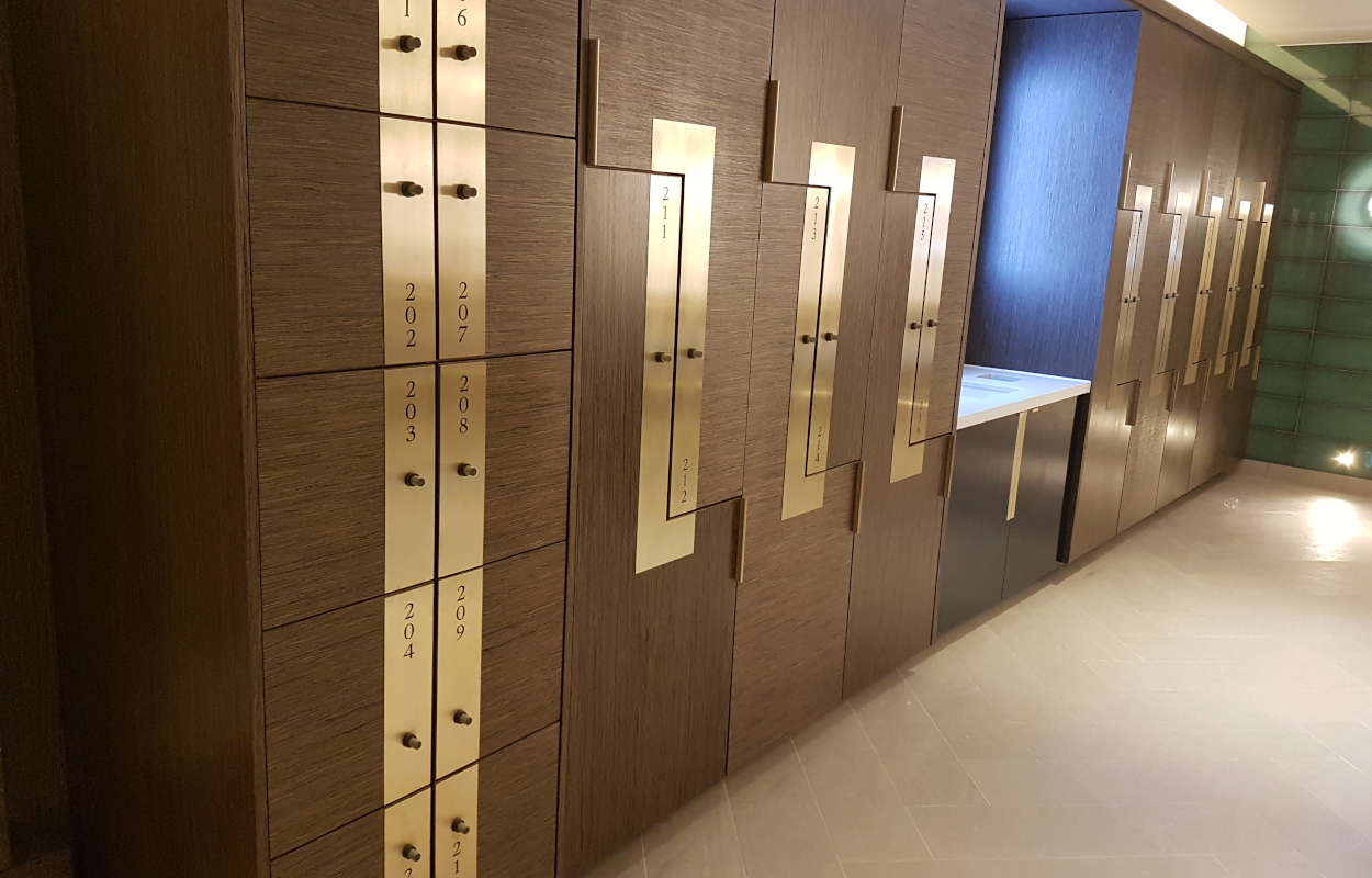 Garran-Lockers-Quality-Lockers-sopwell-spa-003