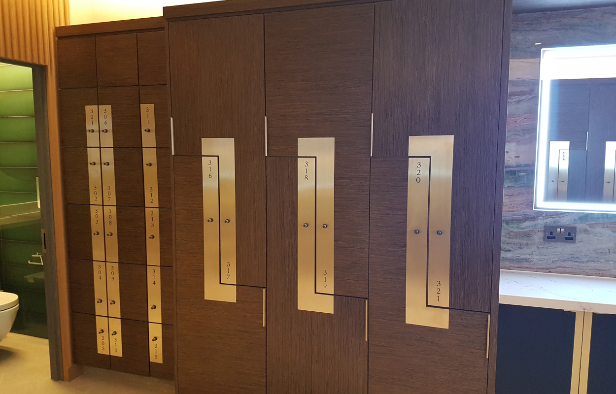 Garran-Lockers-Quality-Lockers-sopwell-spa-004