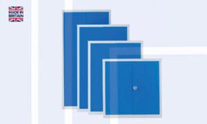 Garran_Industrial_Cupboards_Featured_Image_2_1000x600
